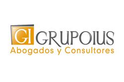 Grupoius