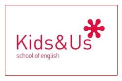 Academia Idioma Kids&Us Móstoles