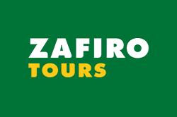 Agencia de Viajes Zafiro Tours Móstoles