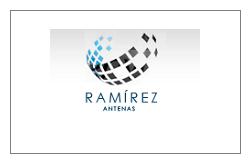 Antenas Ramírez Móstoles