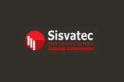 Antenista Sisvatec Instalaciones Audiovisuales Móstoles