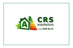 CRS Arquitectos Móstoles