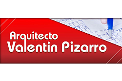 Arquitecto Valentín Pizarro Móstoles