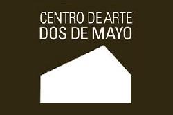Centro de Arte Dos de Mayo Móstoles