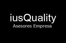 Asesorías de Empresas iusQuality