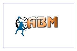 Asociación Deportiva ABM Móstoles
