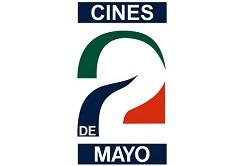 Cines Dos de Mayo