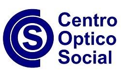 Centro Óptico Social C.C. 2 de Mayo