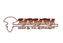 Restaurante Barbaria C.C. 2 de Mayo