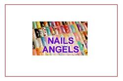 Hia Pong Nails C.C. 2 de Mayo