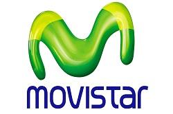 Movistar C.C. 2 de Mayo