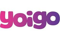Yoigo C.C. 2 de Mayo