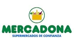 Mercadona La Fuensanta