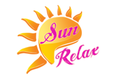 Sun Relax and Beuty La Fuensanta