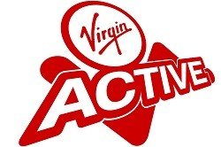 Virgin Active La Fuensanta