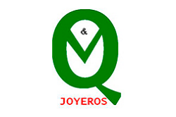 Joyería Q&V La Fuensanta