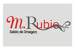 Salón de Imagen M. Rubio La Fuensanta