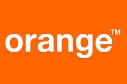 Orange La Fuensanta