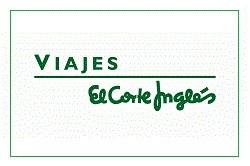 Viajes El Corte Inglés Xanadú