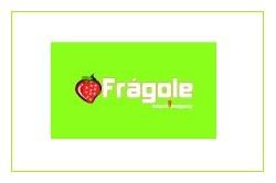 Fragole Sweet Company Xanadú