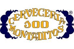 Cervecería 100 Montaditos Xanadú