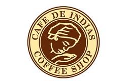 Café de Indias Xanadú