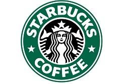 Cafetería Starbucks Xanadú