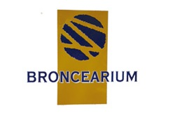 Broncearium Xanadú