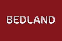 Bedland Xanadú