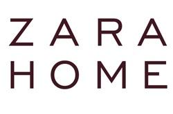 Zara Home Xanadú