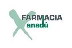 Farmacia Xanadú