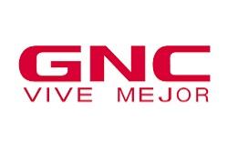 GNC Xanadú