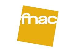 FNAC Xanadú