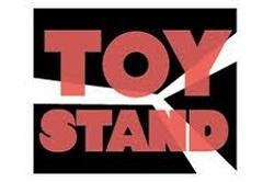Toy Stand Xanadú