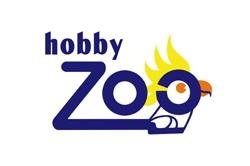 Hobby Zoo Xanadú