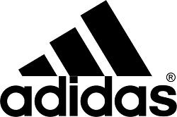 Adidas Xanadú