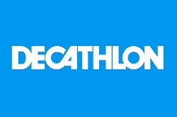 Decathlon Xanadú