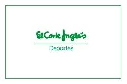 Deportes El Corte Inglés en Xanadú