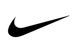 Nike Xanadú