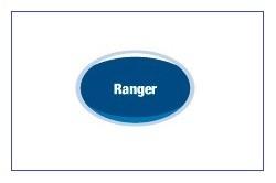 Ranger Xanadú