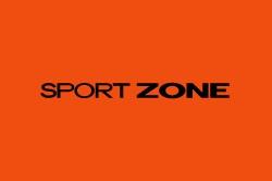 Sport Zone en Xanadú