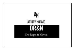 Antony Morato y Do Rego & Novoa Xanadú