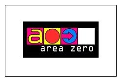 Area Zero Xanadú