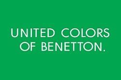 Benetton Xanadú