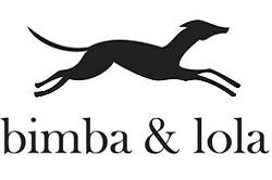 Bimba & Lola Xanadú