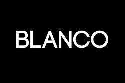 Blanco Xanadú