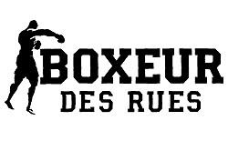 Boxeur Xanadú