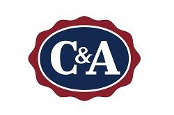 C&A en Xanadú