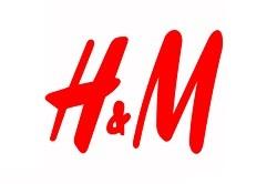 H&M Xanadú