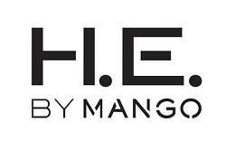 H.E. by Mango Xanadú
